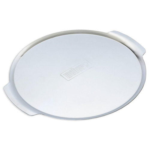 Weber Easy-Serve Pizza Tray Small 26cm