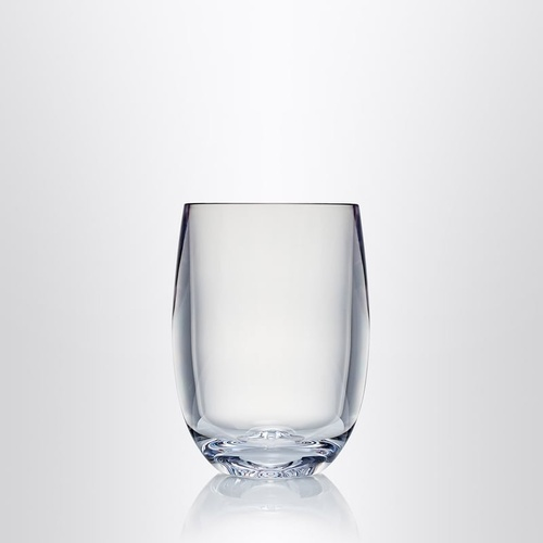 Strahl Stemless Osteria Lge 384ml