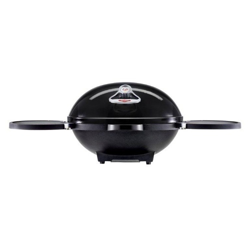 Beefeater Bugg Solid Fuel Graphite $399.00 (BB18326)