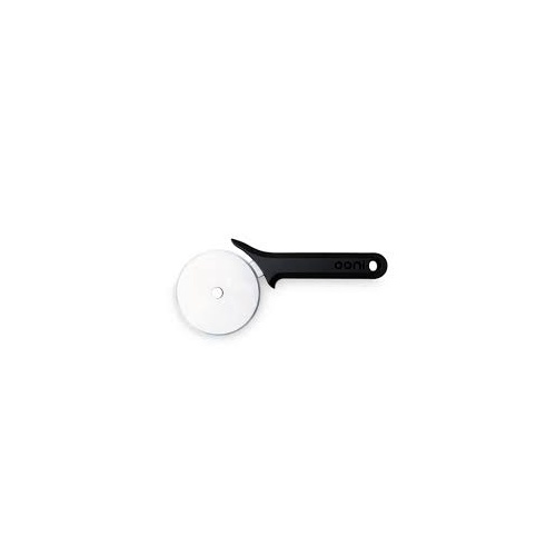 Ooni Pizza Cutter Wheel
